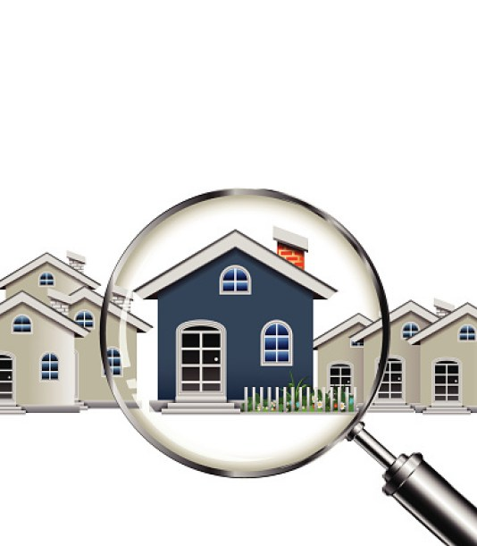 Lender Appraisals: FHA Appraisals And Inspections