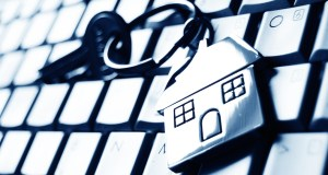 House_key_digital