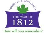 1812logo