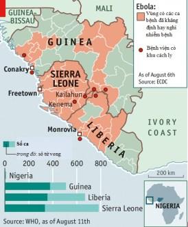 map_Ebola