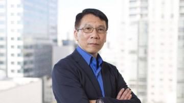 Thuan Pham (Ảnh: theinformation.com)