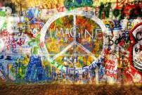 Imagine_wall