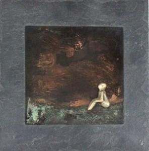 bronzebillede_kunst_bronzeskulptur_lene_purkaer_stefansen_varemaerkebeskyttet_plads_til_at_droemme