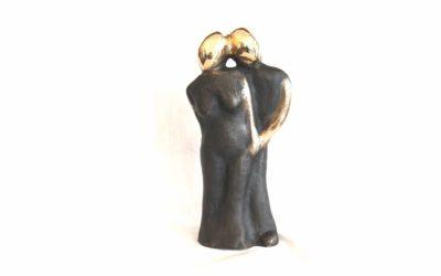 Harmoniske parløb kræver omsorg