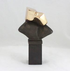 vinprop_bronzeskulptur_sculpture_art_love_kaerlighedens_troest