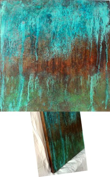bronzebilleder nye1