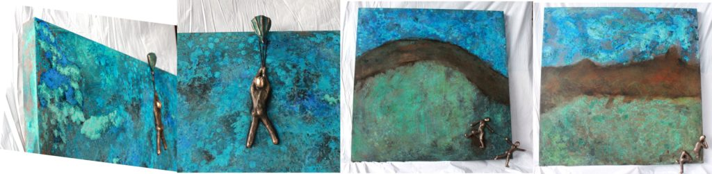bronzebilleder_storformat_boligstil_boligindretning_patinering_billeder_med-sjael