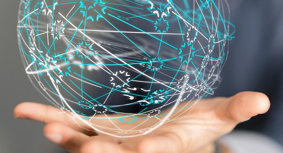 Lhabitat intelligent et connect au programme du Smart Energies Expo 2017  LEnerGeek