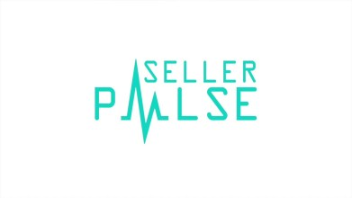 Logo-Seller-Pulse