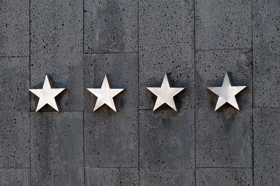 Comment importer les avis client Aliexpress sur Shopify?