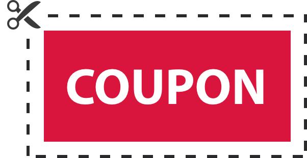 coupon adspy