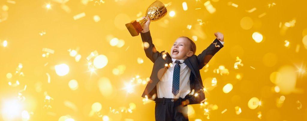 trouver produit gagnant winner en dropshipping