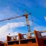 House renovation: cross-border cost comparisons