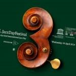 JazzDay Festival