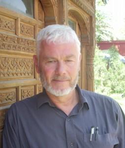 Girardet Portrait 2 cropped