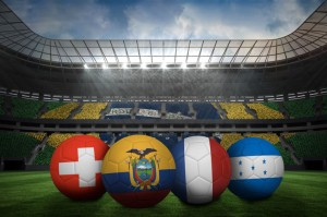 19-June-2014---Switzerland-at-the-World-Cup-ET-JMEGedit-KE-Reg-News