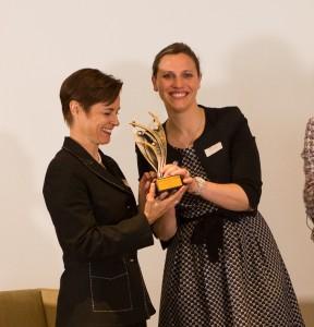 ICF_Award-15