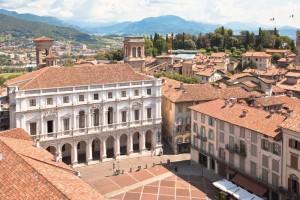 Piazza-Vecchia,-Bergamo-XL-1000