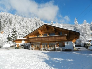 13-Feb-2014-property-Chalet-30-11-12-002