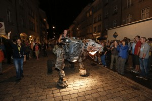 17-July-2014-Newsletter-Bern-buskers1-1000