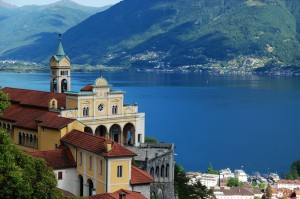 24-July-Locarno-2014-newsletter_1000