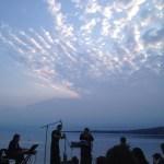 Dawn concerts – Aubes Musicales (until 31 August 2014)