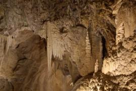 Cavernes-de-Vallorbe