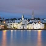 Reykjavik – Cultural pulse of Iceland