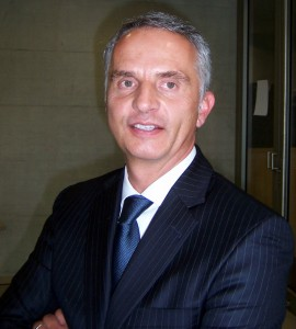 14 August 2014 Burkhalter Reflections