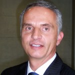 Former Swiss president Didier Burkhalter wins a second vote