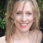 Nina Bobillier Swiss wine critic
