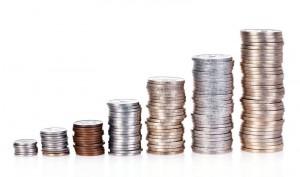 palexpo profits increase 2013