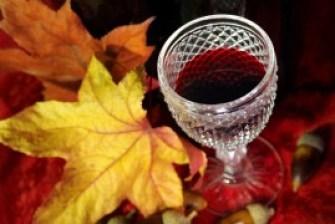 Simon Hardy swiss wine lenews