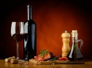 Swiss red-wine simon hardy lenews