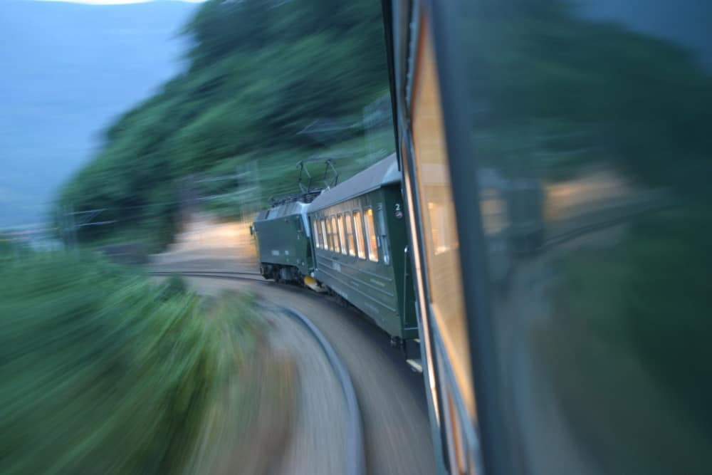 http://www.dreamstime.com/stock-photos-fast-train-image599693