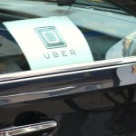 Uber ignores edict and comes to Geneva