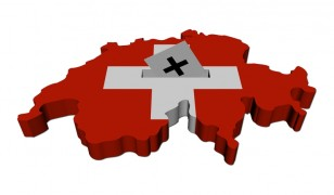 Swiss referendum 28 September 2014