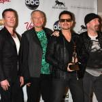 Apple's U2 iTunes stunt has polarised opinion