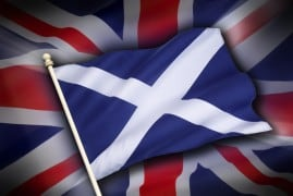 rp_scots-and-UK-flag72px-269x180.jpg