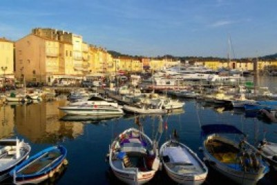 23 October 2014 St_Tropez travel72dpi