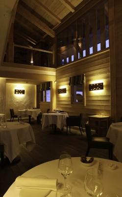 2423-so-2012galeriephoto2-photoanimationrestaurantsplats13-fr2