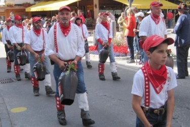 Swissness: not always well understood