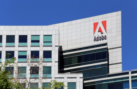 Adobe's pricing policy resulting in grossly unfair to trapped Swiss consumers