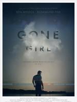 affiche-Gone-Girl