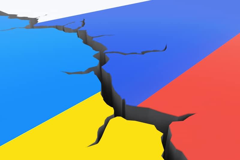 Russia-ukraine-crisis-conflict-d-conceptual-illustration