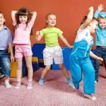 New kindergarten planned for Lausanne