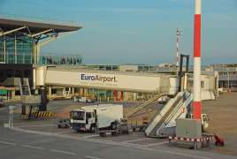 Basel Airport