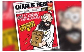 CHARLIE-HEBDO-WHITE-BORDER