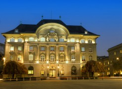 Swiss-national-bank-SNB