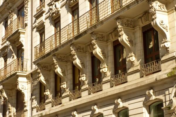 Geneva-apartments-copyright-Elena-Duvernay